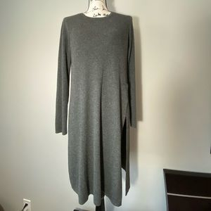 Eileen Fisher tunic. Size Small. New.
